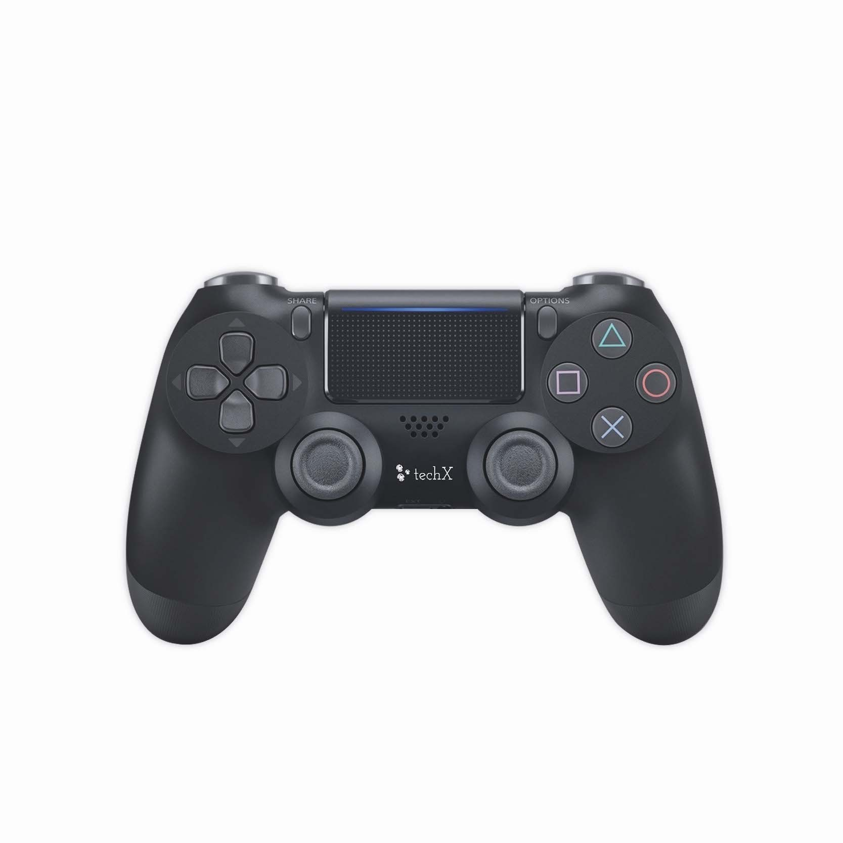 TechX Wireless Gaming Controller