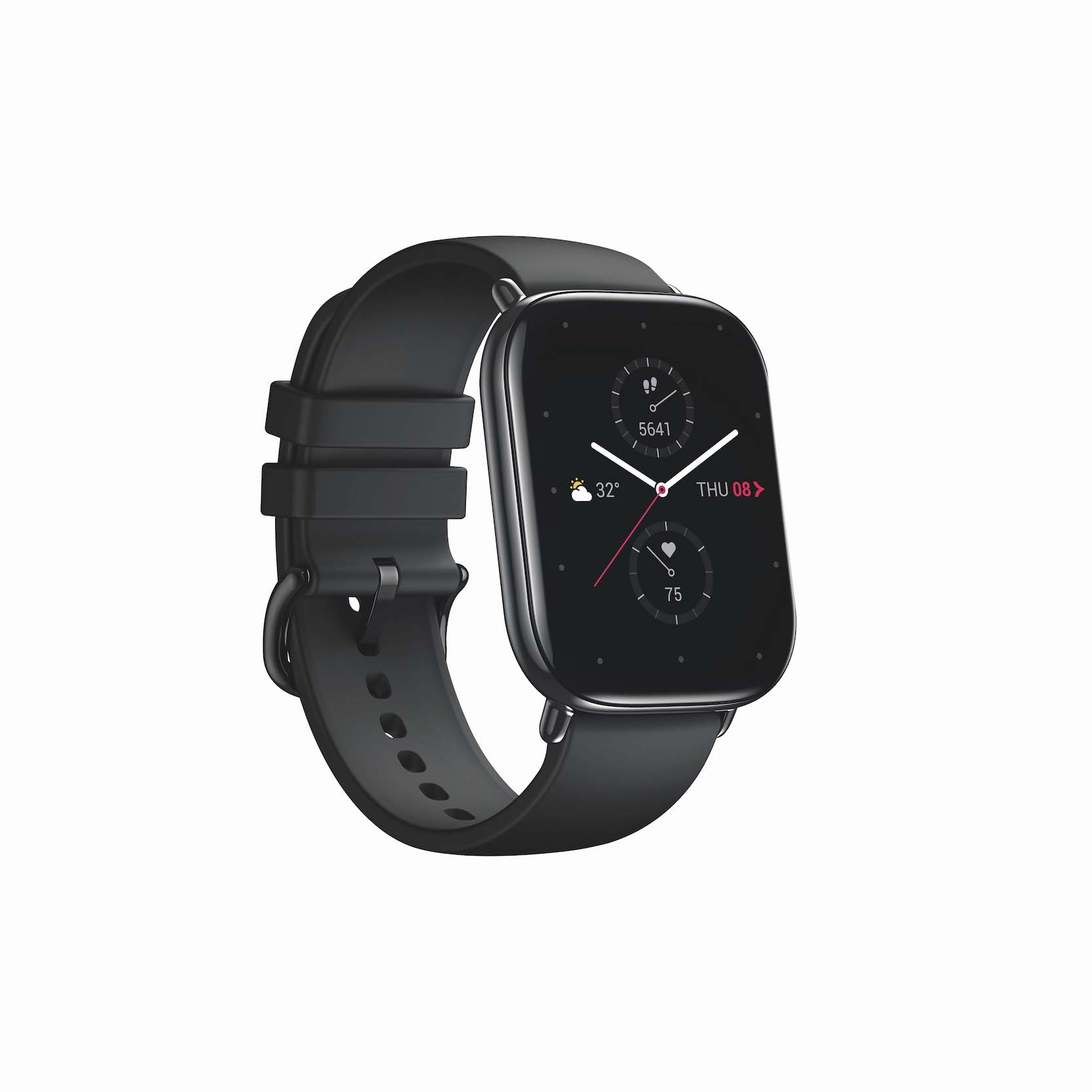 TechX Android Smart Watch