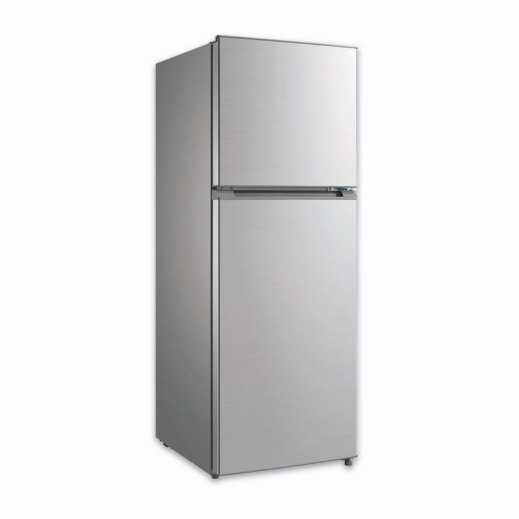 Midea 239L Top Mount Fridge Freezer