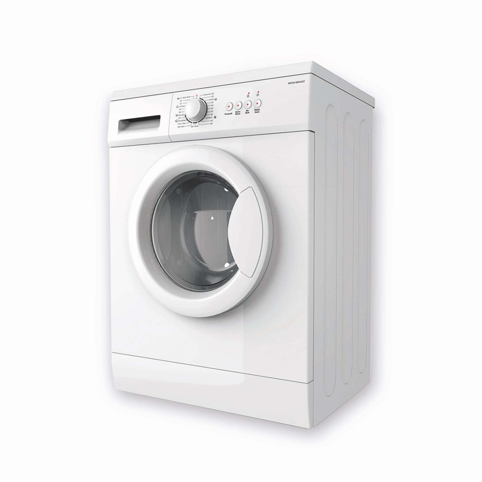 Midea 7kg Front Load Dryer